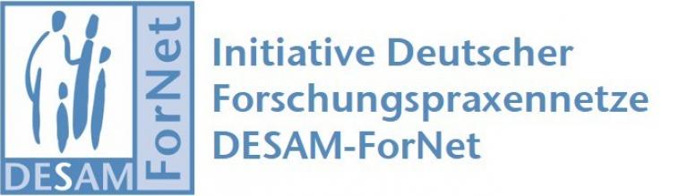 Logo DESAM For Net