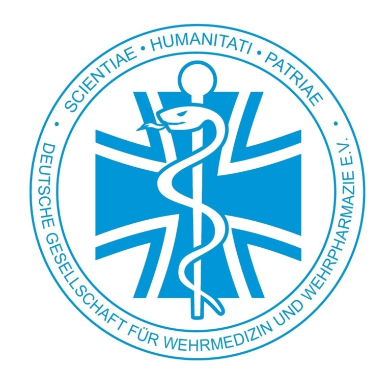 Logo DGWMP